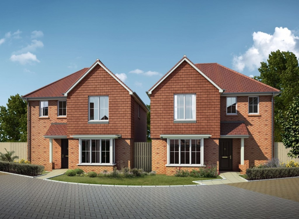 gallery competitive prices experienced team njs developments