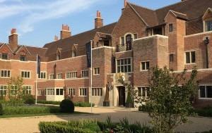 Estate Developments West Sussex